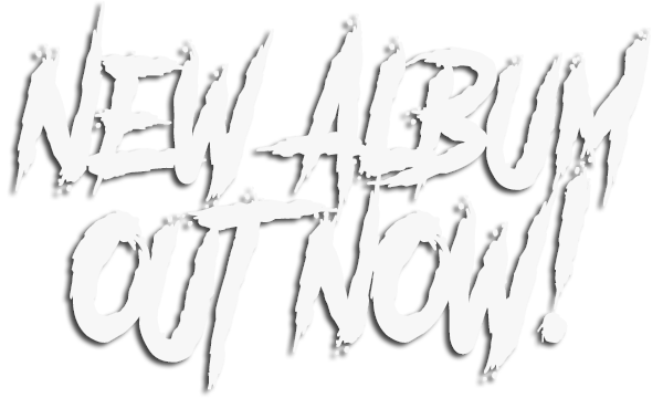 new-album-out-now
